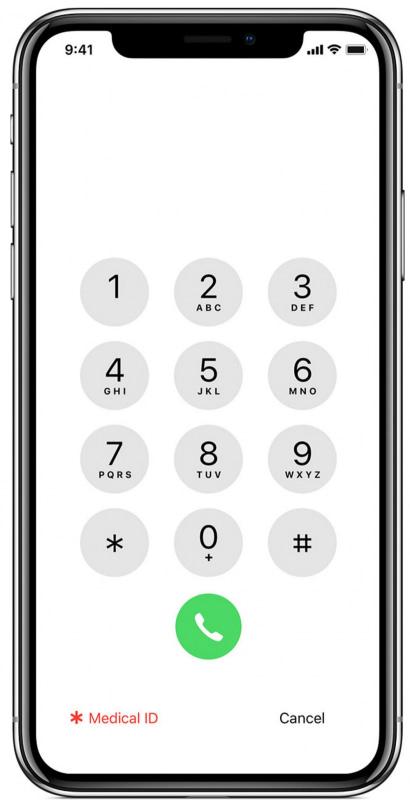 Mobiele integraties